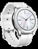 ساعت هوشمند هوآوی مدل GT ELA-B19 Elegant Edition 42mm