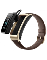 ساعت هوشمند هواوی مدل TalkBand B5