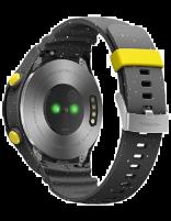 ساعت هوشمند هواوی مدل Watch 2 sport