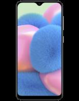 گوشی موبایل سامسونگ مدل گلکسی آ 30 اس دو سیم کارت ظرفیت 128 گیگابایت رم 4 گیگابایت