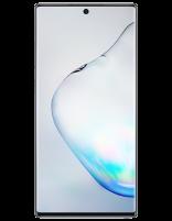 گوشی موبایل سامسونگ مدل گلکسی نوت 10 دو سیمکارت ظرفیت 256 گیگابایت رم 8 گیگابایت