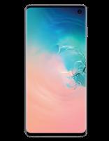 گوشی موبایل سامسونگ مدل گلکسی اس 10 دو سیم کارت ظرفیت 128 گیگابایت رم 8 گیگابایت
