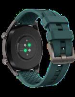 ساعت هوشمند هوآوی مدل GT Active 2019