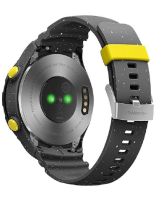ساعت هوشمند هوآوی مدل Watch 2 Concrete Grey
