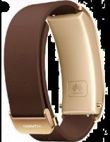 مچ بند هوشمند هوآوی مدل TalkBand B3 Classic Brown