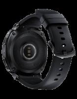 ساعت هوشمند سامسونگ مدل گیر اسپورت  SM-R600NZB