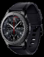 ساعت هوشمند سامسونگ مدل گیر اس 3  SM-R760