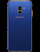 گوشی موبایل سامسونگ مدل گلکسی آ8 پلاس 2018 دو سیمکارت ظرفیت 64 گیگابایت