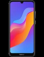 گوشی موبایل آنر مدل 8 آ دو سیم کارت ظرفیت 64 گیگابایت