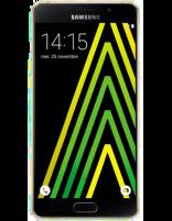 گوشی موبایل سامسونگ مدل گلکسی آ 7 2016 دو سیمکارت ظرفیت 16 گیگابایت