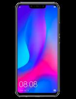 گوشی موبایل هوآوی مدل وای 9 2019 دو سیم کارت ظرفیت 128 گیگابایت رم 4 گیگابایت