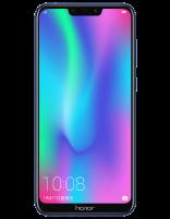 گوشی موبایل آنر مدل 8 سی دو سیم کارت ظرفیت 32 گیگابایت