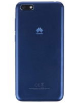 گوشی موبایل هوآوی مدل وای 5 پرایم 2018 دو سیم کارت ظرفیت 16 گیگابایت