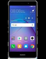 گوشی موبایل هوآوی مدل وای 3 2018 دو سیم کارت ظرفیت 8 گیگابایت