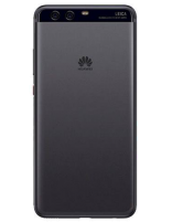 گوشی موبایل هوآوی مدل پی 10 پلاس دو سیم کارت