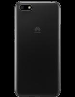 گوشی موبایل هوآوی مدل وای 5 لایت 2018 دو سیم کارت ظرفیت 16 گیگابایت