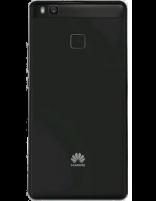 گوشی موبایل هوآوی مدل پی 9 لایت دو سیم کارت ظرفیت 16 گیگابایت