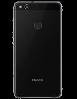 گوشی موبایل هوآوی مدل P10 Lite ظرفیت 32 گیگابایت