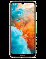 گوشی موبایل هوآوی مدل وای 6 پرایم دو سیم کارت ظرفیت 32 گیگابایت