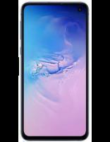 گوشی موبایل سامسونگ مدل گلکسی اس 10 ای دو سیم کارت ظرفیت 128 گیگابایت