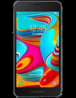 گوشی موبایل سامسونگ مدل گلکسی آ 2 کور دو سیم کارت ظرفیت 16 گیگابایت رم 1 گیگابایت