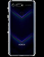 گوشی موبایل آنر مدل ویو 20 دوسیم کارت ظرفیت 256 گیگابایت