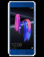 گوشی موبایل آنر مدل 9 دو سیم کارت ظرفیت 128 گیگابایت