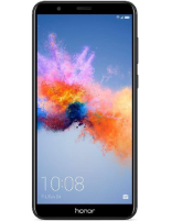 گوشی موبایل آنر مدل 7 ایکس دو سیمکارت ظرفيت 64 گيگابايت