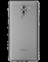 گوشی موبایل آنر مدل 6 ایکس دو سیم کارت ظرفيت 32 گيگابايت