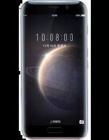 گوشی موبایل آنر مدل مجیک دو سیم کارت ظرفيت 64 گيگابايت