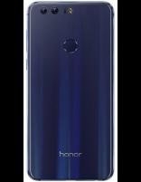 گوشی موبایل آنر مدل Honor 8 دو سیم کارت ظرفيت 32 گيگابايت