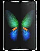 گوشی موبایل سامسونگ مدل گلکسی فولد ظرفیت 512 گیگابایت