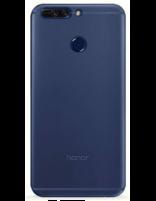 گوشی موبایل آنر مدل 8 پرو دو سیم کارت ظرفيت 128 گيگبايت