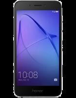 گوشی موبایل آنر مدل 5 سی پرو دو سیمکارت ظرفيت 32 گيگابايت