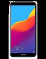 گوشی موبایل آنر مدل 7 آ دو سیمکارت ظرفیت 16 گیگابایت