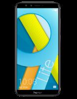 گوشی موبایل آنر مدل 9 لایت دو سیم کارت ظرفیت 32 گیگابایت