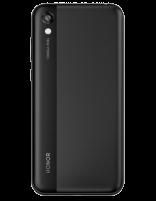 گوشی موبایل آنر مدل 8 اس دو سیم کارت ظرفیت 32 گیگابایت