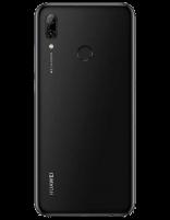 گوشی موبایل هوآوی مدل وای 7 پرایم 2018 دو سیم کارت ظرفیت 32 گیگابایت