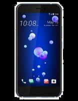 گوشی موبایل اچ تی سی مدل U11 دو سیم کارت ظرفيت 128 گيگابايت