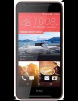 گوشی موبایل اچ تی سی مدل Desire 628 ظرفیت 16 گیگابایت