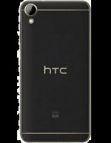 گوشی موبایل اچ تی سی مدل Desire 10 LifeStyle دو سیم کارت ظرفیت 16 گیگابایت