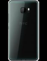 گوشی موبایل اچ تی سی مدل U Ultra دو سیم کارت ظرفيت 64 گيگابايت
