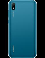 گوشی موبایل هوآوی مدل وای 5 2019 دو سیم کارت ظرفیت 32 گیگابایت