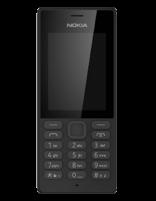 گوشی موبایل نوکیا مدل  2019 - 150 دو سیم کارت