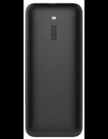 گوشی موبایل نوکیا مدل 2017 130 دو سیم کارت