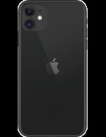 گوشی موبایل اپل مدل ایفون 11 دو سیم کارت ظرفیت 128 گیگابایت