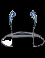 هدفون بلوتوث بی سیم سامسونگ مدل گیر سیرکل