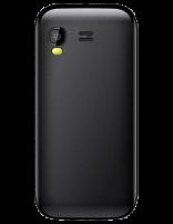 گوشی موبایل ارد مدل 180 اس دو سیم کارت