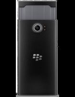 گوشی موبایل بلکبری مدل پرایو ظرفيت 32 گيگابايت