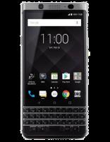 گوشی موبایل بلک بری مدل کی وان ظرفیت 32 گیگابایت